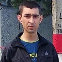 Ярослав, 30 лет