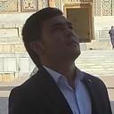 Saidkamol, 25 лет