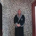 Александр, 45 из г. Новокузнецк.
