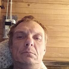 Фотография мужчины Антон, 41 год из г. Щёлково