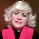 Елена, 52 года