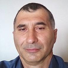 Фотография мужчины Саша, 54 года из г. Кропоткин