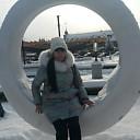 Оксана, 51 год