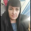 Юлия, 27 из г. Новосибирск.