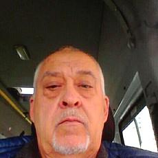Фотография мужчины Виктор, 64 года из г. Дедовск