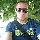 Артём, 30 лет