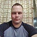 Валерий, 39 лет