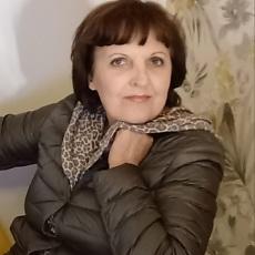 Фотография девушки Наталья, 61 год из г. Москва