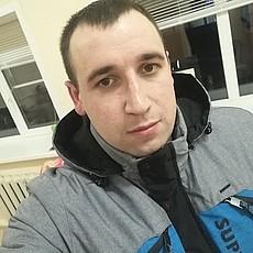 Фотография мужчины Игорь, 27 лет из г. Ногинск