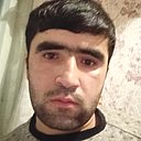 Зоиршо, 25 лет