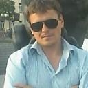 Митрий, 42 года