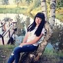 Наталья, 25 из г. Псков.