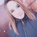 Виктория, 21 из г. Новосибирск.
