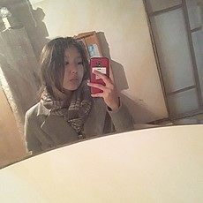 Фотография девушки Аяжан, 18 лет из г. Тараз