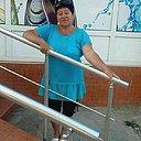 Клавдия, 67 лет