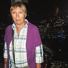 Фотография девушки Светлана, 65 лет из г. Москва