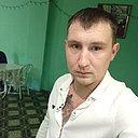 Александр, 32 года