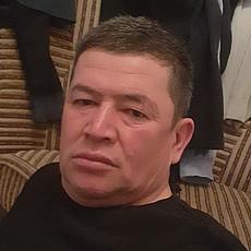 Фотография мужчины Мадамин, 51 год из г. Челябинск