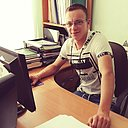 Богдан, 22 года