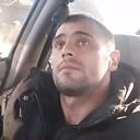 Ибрагим, 30 лет