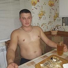 Фотография мужчины Николай, 29 лет из г. Ноябрьск