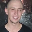 Николай, 24 из г. Москва.