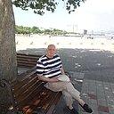 Сергей, 67 из г. Санкт-Петербург.