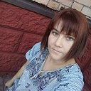 Анастасия, 29 из г. Воскресенск.