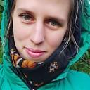 Юлия, 25 из г. Санкт-Петербург.