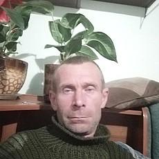 Фотография мужчины Александр, 48 лет из г. Одинцово