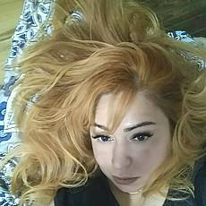 Фотография девушки Ирина, 46 лет из г. Владимир