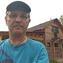 Сергей, 54 из г. Тюмень.