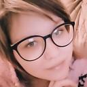 Диана, 22 из г. Железногорск.