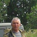 Саша, 66 из г. Кологрив.