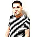 Антон, 38 лет