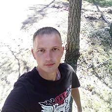 Фотография мужчины Anton, 33 года из г. Москва