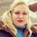 Vladislava, 35 лет