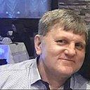 Игорь, 53 из г. Тула.