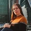 Маргарита, 18 из г. Москва.