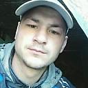 Паша, 29 лет