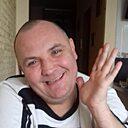 Юрий, 49 из г. Ростов-на-Дону.