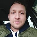 Артем, 28 лет