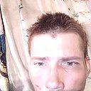 Сергей Серц, 31 год