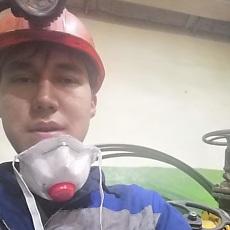 Фотография мужчины Ggg, 22 года из г. Учалы