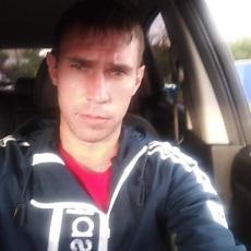 Фотография мужчины Серго, 29 лет из г. Ртищево