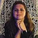 Марина, 33 из г. Дмитров.