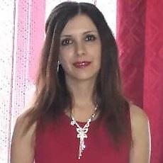 Фотография девушки Женечка, 30 лет из г. Вязники