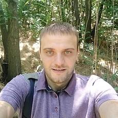 Фотография мужчины Роман, 32 года из г. Мелитополь
