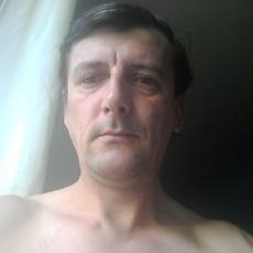 Фотография мужчины Серж, 43 года из г. Тула