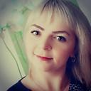 Настя, 28 лет